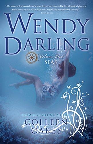 wendy-darling-volume-2-seas