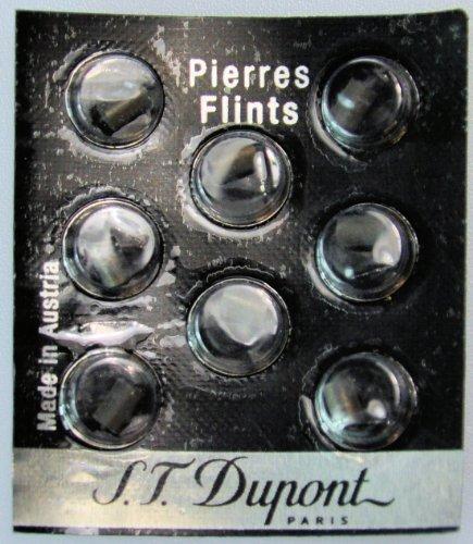 st-dupont-flint-refill-white-and-grey-li1-li2-gatsby-urban-600