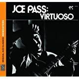 Original Jazz Classics Remasters: Virtuoso