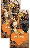 Do-si-dos Cookies (2 Boxes)