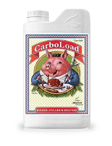 advanced-nutrients-carboload-liquid-fertilizer-1l