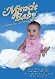 img - for Miracle Baby: an Alternative Pregnancy book / textbook / text book