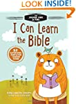 I Can Learn the Bible: The Joshua Cod...