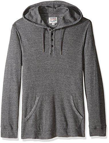 lucky-brand-mens-label-hoodley-sweatshirt-heather-grey-large