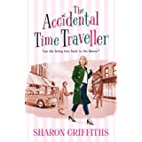 The Accidental Time Travellerby Sharon Griffiths