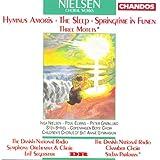 Nielsen, C.: Choral Works