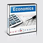 Introduction to Economics AudioLearn follow-along manual (AudioLearn Economics Series) | Stephen Zimmerman