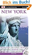 Vis a Vis Reiseführer New York mit Extra-Karte