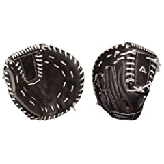Buy Akadema APM-66 Praying Mantis 34.5 Inch Fast Pitch Softball Catcher's Mitt by Akadema