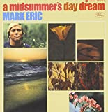 A Middsummer's Day Dream (Expanded)