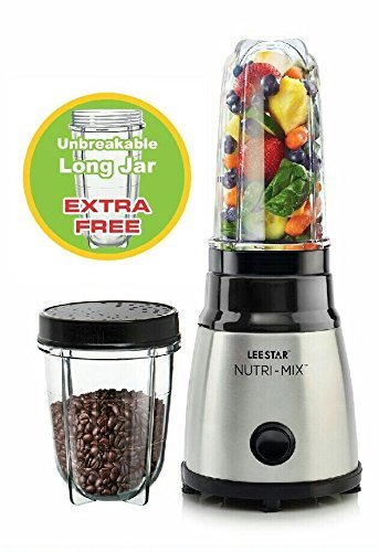 Lee-Star-Nutri-Mix-LE-809-400W-Hand-Blender