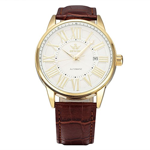 men-mechanical-watches-automatic-casual-personality-leather-w0236