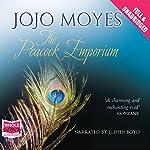 The Peacock Emporium | Jojo Moyes