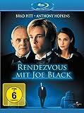 Rendezvous mit Joe Black [Blu-ray]