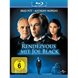 Rendezvous mit Joe Black [Blu-ray]von &#34;Brad Pitt&#34;