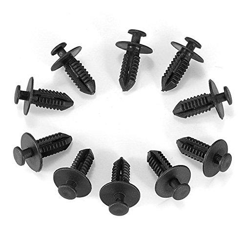chronos-10x-fender-liner-rivet-trim-befestigungsclips-fur-00-09-mercedez-benz