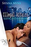 img - for Illegal Affair - Volume I II & III (Sleeping With The Enemy) book / textbook / text book