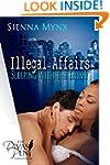 Illegal Affair - Volume I II & III (S...