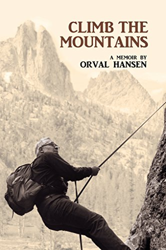 climb-the-mountains-a-memoir-english-edition
