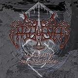 Mardraum-Beyond the Within