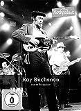 Buchanan, Roy - Rockpalast
