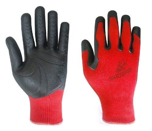 madgrip-pro-palm-formula-100-700902-arbeitshandschuhe-in-bester-markenqualitat-rot-gr-s-m