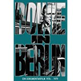 David Bowie - Bowie In Berlin [DVD] [2012] [NTSC]by David Bowie