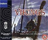 echange, troc Vikings
