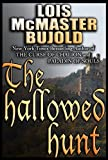 The Hallowed Hunt (The Chalion Series Book 3) (English Edition)