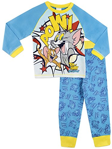 tom-jerry-boys-tom-and-jerry-pyjamas-age-5-to-6-years