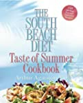 The South Beach Diet Taste of Summer...