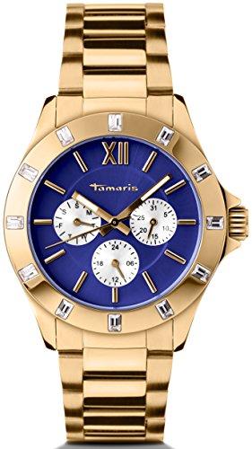 Tamaris orologio donna RUBY B06 101241