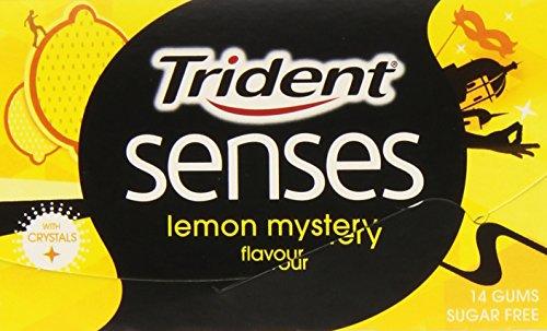trident-senses-lemon-mystery-chicle-sin-azucar-con-edulcorantes-14-chicles