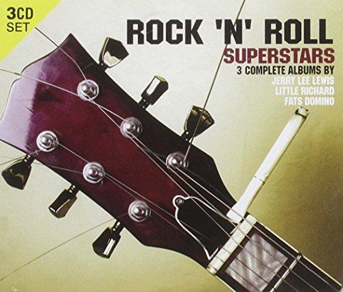 rocknroll-superstars