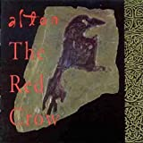 The Red Crow Altan