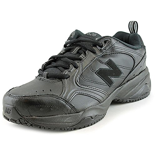 New Balance MX626 Large Cuir Baskets