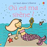 O est ma sirne ?par Fiona Watt