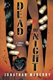 Dead of Night: A Zombie Novel