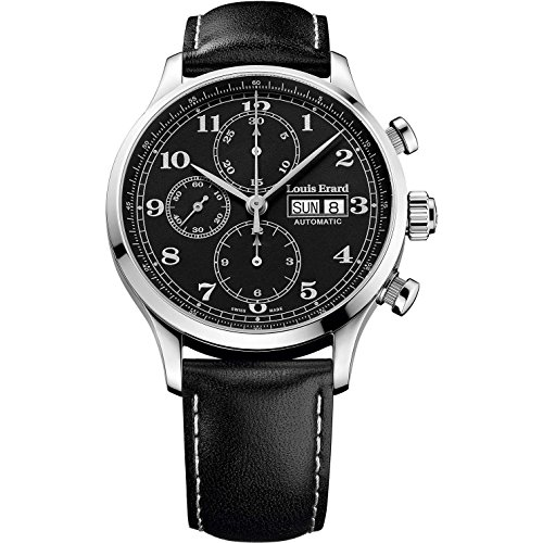 louis-erard-1931-limited-edition-with-montegrappa-pen-425-watch-78225aa22bva02