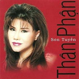 Album Son Tuyen