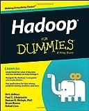 Hadoop For Dummies (For Dummies (Computer/Tech))