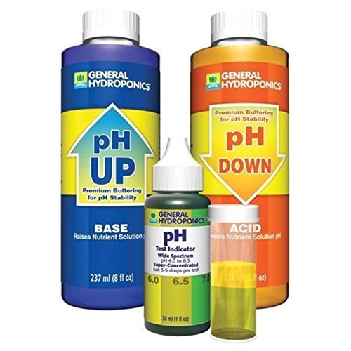 1-set-supreme-popular-gh-ph-control-accurate-general-water-test-kit-acid-alkaline-up-and-down-volume