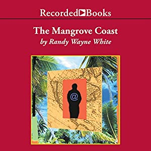 Mangrove Coast Audiobook