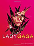 Lady Gaga: Critical Mass Fashion