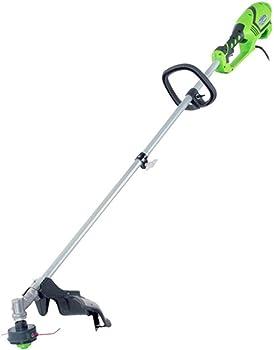GreenWorks 21142 10Amp 18