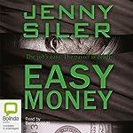 Easy Money | Jenny Siler
