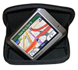 DURAGADGET Hard Protective Case For Garmin Nuvi 4.3
