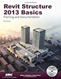 Revit Structure 2013 Basics