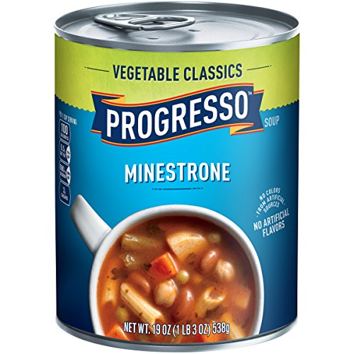 progresso-vegetable-classics-soup-minestrone-19-ounce-cans-pack-of-6