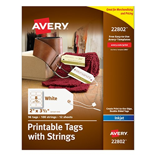 avery-printable-tags-with-strings-for-inkjet-printers-2-x-35-inches-pack-of-96-tags-22802